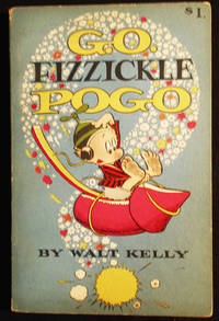 image of G.O. Fizzickle Pogo