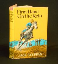 Firm Hand on the Rein