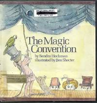 The Magic Convention