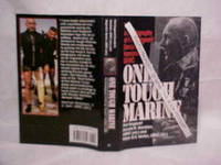 One Tough Marine : The Biography of First Sergeant Donald N. Hamblen, USMC by  Bruce H  Donald N.; Norton - First Edition/First Printing - 1993 - from Gene The Book Peddler  and Biblio.com