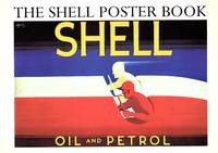 image of The Shell Poster Book