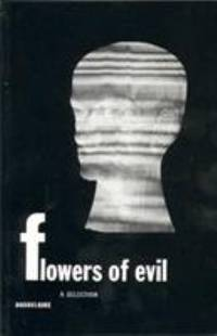Flowers of Evil: A Selection (New Directions Paperbook) (English and French Edition)