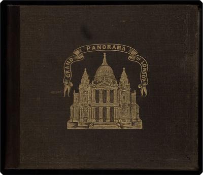 London: C. Evans, 1849. 12mo (15.3 cm, 6
