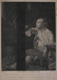 Antoine Darquier de Pellepoix
