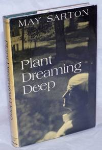 image of Plant Dreaming Deep