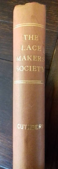 The Lace Makers' Society