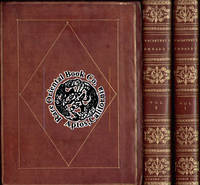 AN AUTHENTIC ACCOUNT OF AN EMBASSY FROM THE KING OF GREAT BRITAIN TO THE EMPEROR