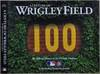 View Image 1 of 2 for A CENTURY OF WRIGLEY FIELD. The Official History of the Friendly Confines. Inventory #019373