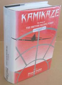 Kamikaze : The Divine Wind: A Collection of Extracts from Authors with Personal Experiences As...
