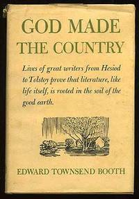 New York: Alfred A. Knopf, 1946. Hardcover. Fine/Good. First edition. Back cover lightly spotted, el...