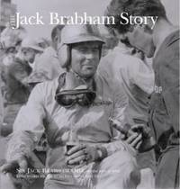 The Jack Brabham Story by Sir Jack Brabham - Hardcover - 2004-05-08 - from Books Express and Biblio.com