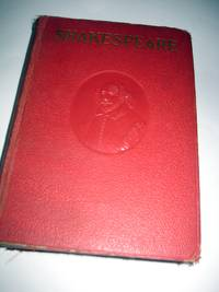 Complete Works Of William Shakespare