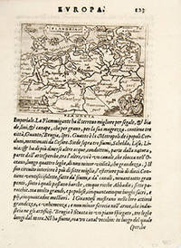 image of FLANDRIA