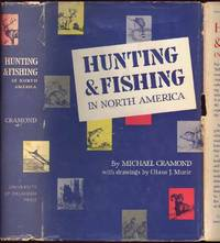 Hunting & Fishing in North America
