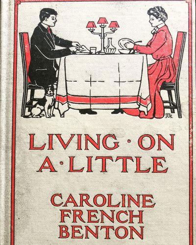 Boston: The Page Company, 1917. Third Impression. Hardcover. Original publisher's pictorial cloth bi...