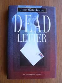 image of Dead Letter