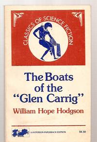 """image of THE BOATS OF THE """"GLEN CARRIG"""""""