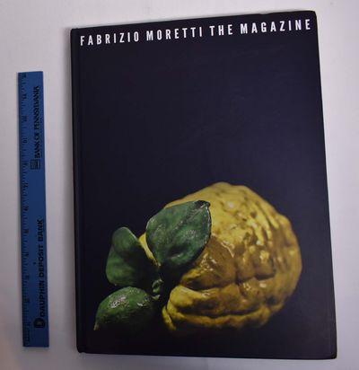 Prato: Gruppo Editoriale, 2017. Hardcover. VG-. Light shelf wear, bumped corners. Clean and tight.. ...