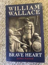 image of William Wallace