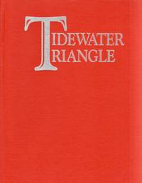 Tidewater Triangle