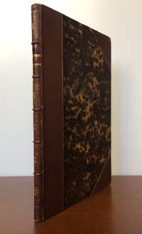 Bibliotheca Curiosa : A Catalogue Of An Extensive Collection Of Rare And Curious Books [Alchemy,...