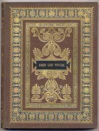 Leipzig: Verlag Von Adolf Titze, 1880. Hardcover. Very Good. Illustrated by Paul Thumann. Hardcover ...