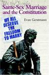 image of Same-Sex Marriage and the Constitution