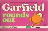 image of Garfield Rounds Out