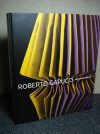 Roberto Capucci  Art into Fashion