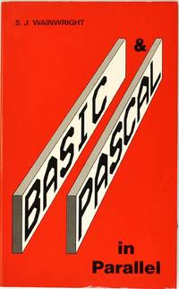 image of BASIC and PASCAL in Parallel