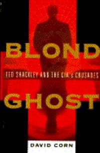 image of Blond Ghost