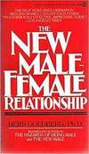 The New Male-Female Relationship