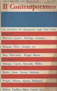 IL CONTEMPORANEO 71-72