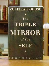 THE TRIPLE MIRROR OF THE SELF