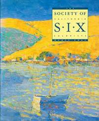 Society for California Six Colorists