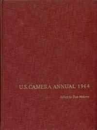 U.S. Camera Annual 1964