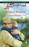 A Soldier\'s Promise
