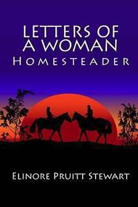 image of Letters of a Woman Homesteader