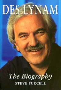 image of Des Lynam: The Biography