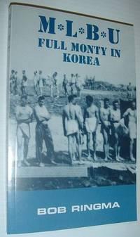 M-L-B-U: Full Monty in Korea