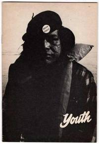 Youth: Indian Power: May 24, 1970: Volume 21, Number 11