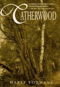image of Catherwood