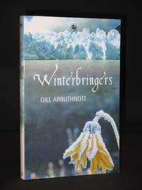Winterbringers [SIGNED]