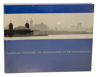 New York: Hudson Hills Press, 2004. First edition. Oblong hardcover. First printing. 160 pages. The ...