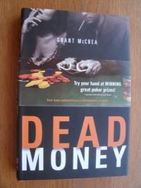 image of Dead Money