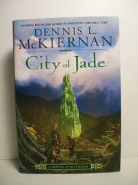 image of City of Jade