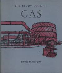 The Study Book of Gas