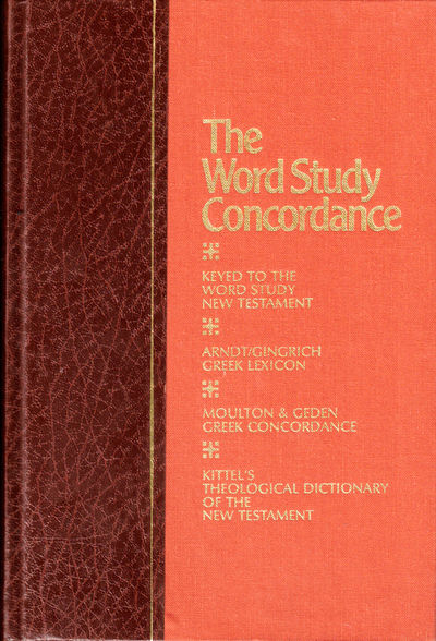 Pasadena: William Carey Library, 1978. Hardcover. Very good. xxxv, 1095pp+ index. Small ink name on ...