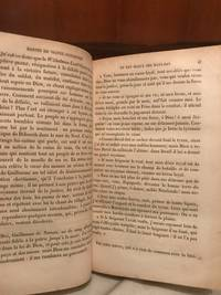 OEUVRES COMPLETES DE EDGAR QUINET, TOME V (Marnix de Saint-Aldegonde. La Grèce moderne et ses rapports avec l'Antiquité)