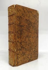 Bibliographie Instructive: Ou Traité de la Connoissance des Livres Rares et Singuliers. Volume de la Jurisprudence et des Sciences et Arts